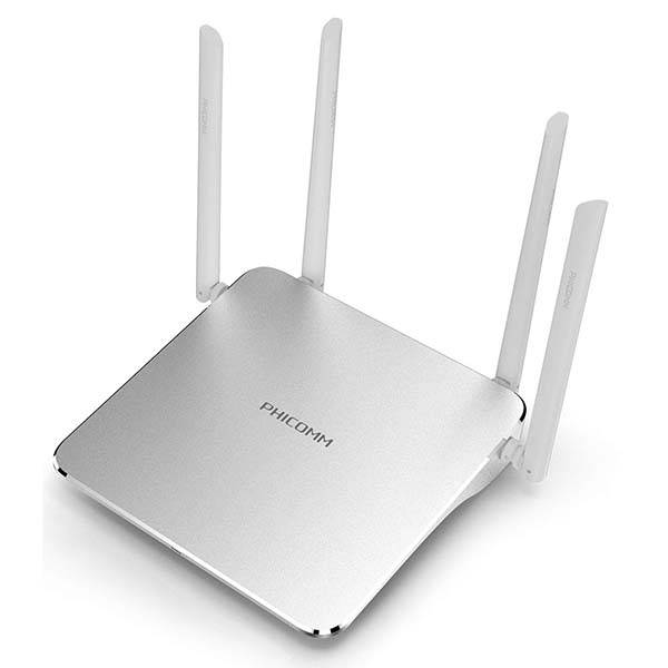 Phicomm KE 2P AC1300 Dual Band WiFi Router