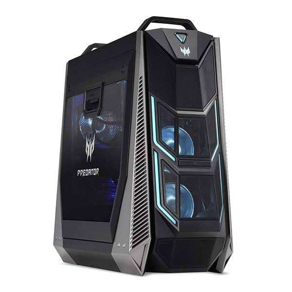 Acer Predator Orion 9000 Desktop Gaming Computer