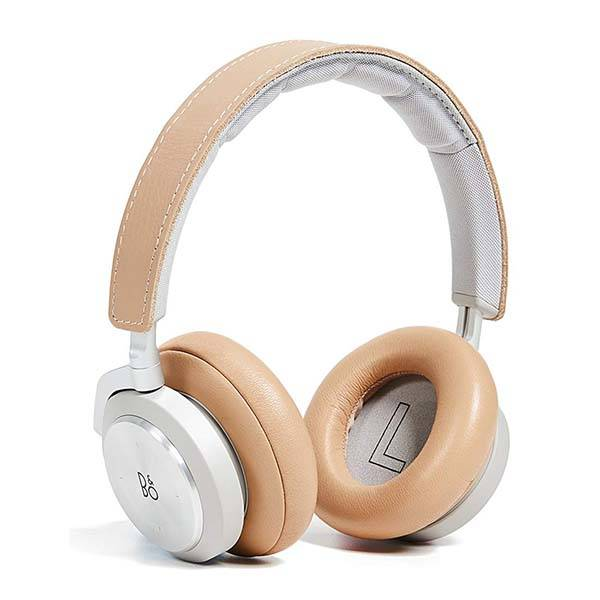 Bang & Olufsen Beoplay H9i ANC Wireless Headphones
