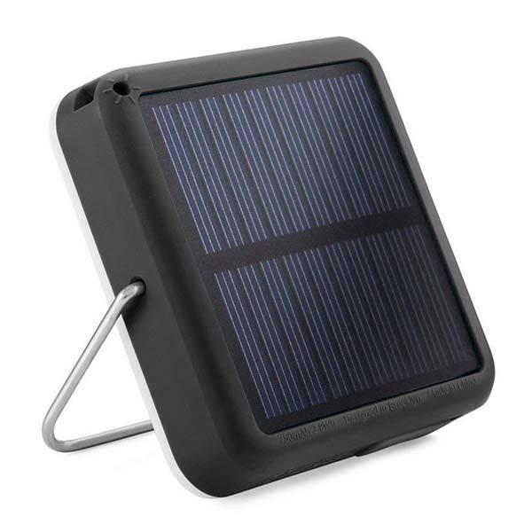 BioLite Sunlight Solar LED Lantern