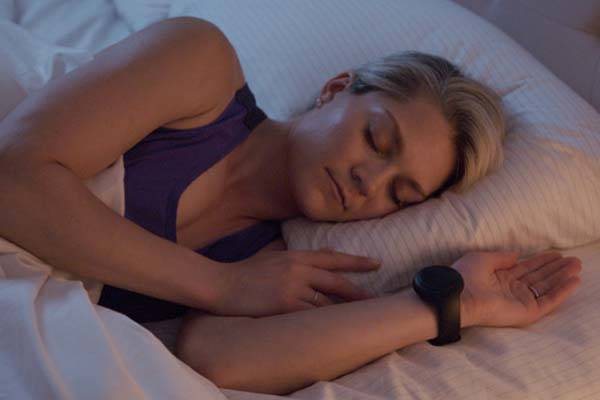 DreamOn Smart Wearable Improves Your Sleep Quality
