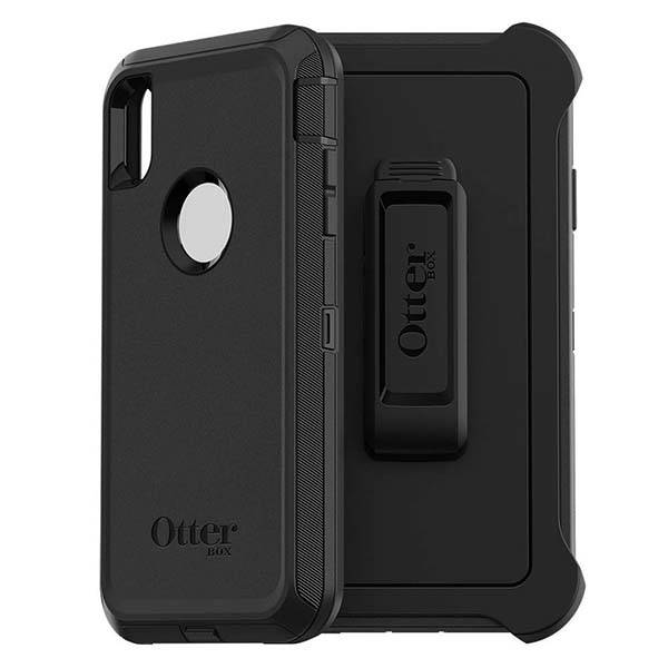 OtterBox Defender Series iPhone XS Max Case