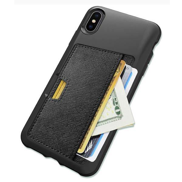 Iphone  Wallet Case Otterbox