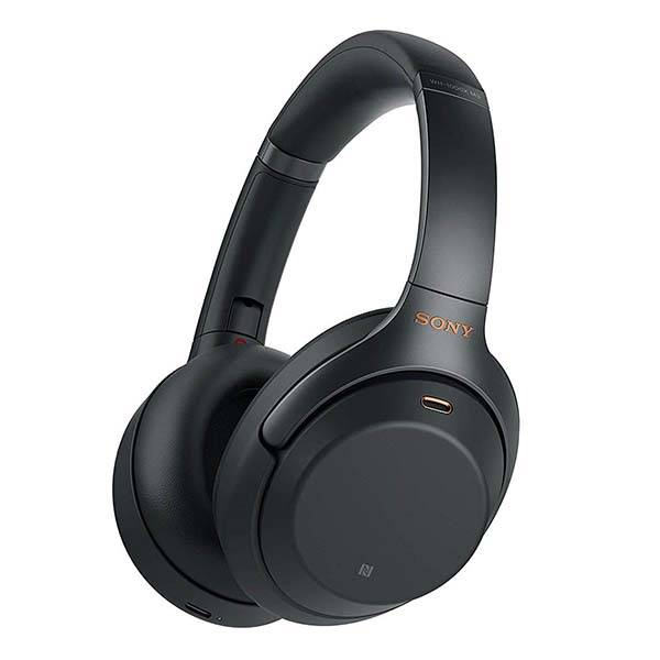 Noise Cancelling Headphones For Iphone  Plus