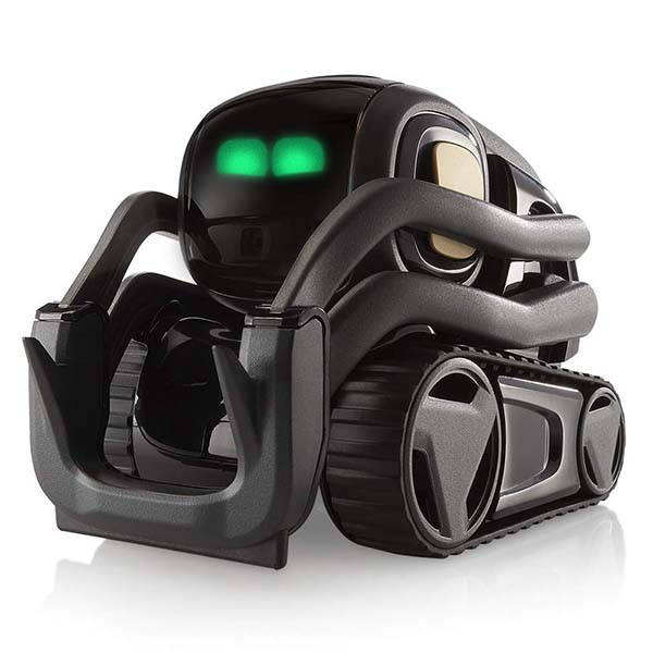 Anki Vector Mini Home Robot