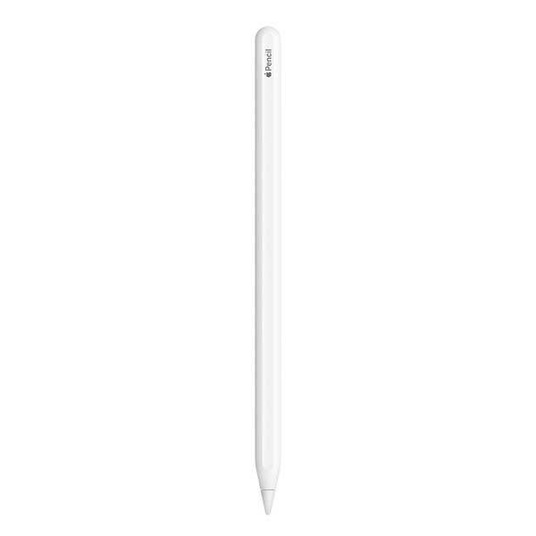 Apple All-New Apple Pencil