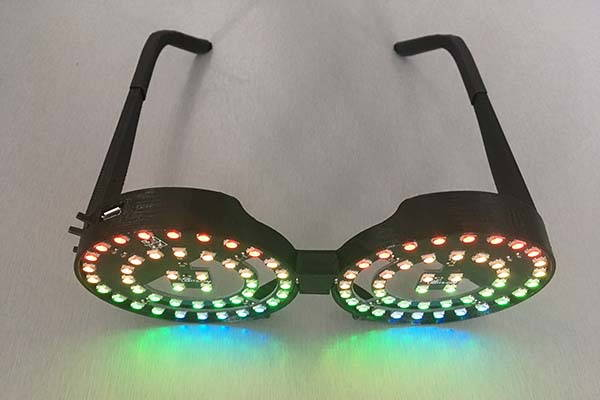 arcane_3d_printed_led_glasses_2.jpg