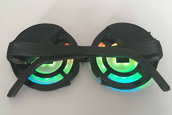 arcane_3d_printed_led_glasses_3.jpg