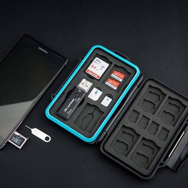 Iphone  Plus Repair Glab