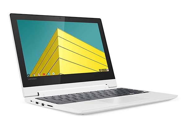 Image Result For Laptop Or Chromebook