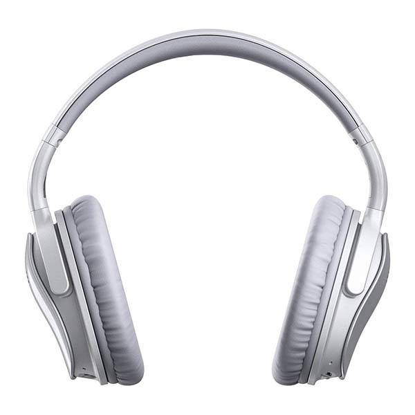 Mpow H5 Active Noise Cancelling Bluetooth Headphones
