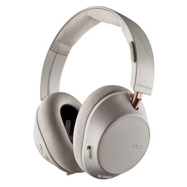 Plantronics BackBeat GO 810 ANC Bluetooth Headphones