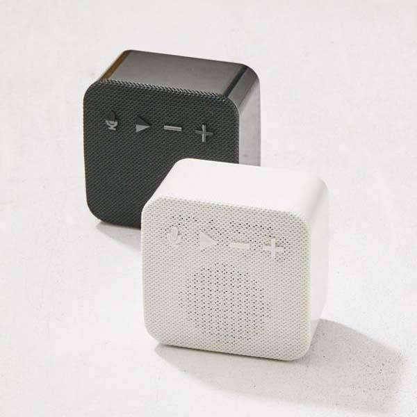 Polaroid PWF1001 Amazon Alexa Mini Smart Speaker