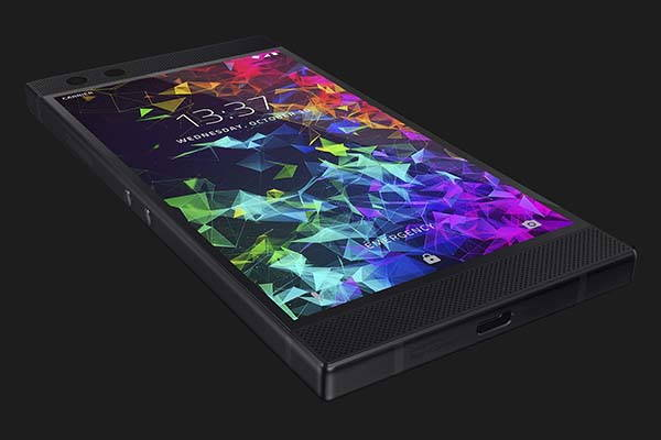 Razer Phone 2 Gaming Smartphone