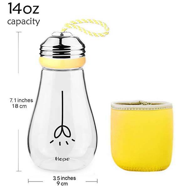 the_cute_bulb_like_travel_water_bottle_2.jpg