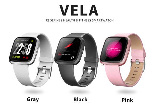 vela_smartwatch_with_more_advanced_fitness_tracker_3.jpg