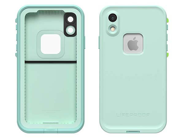 Case Protector For Iphone