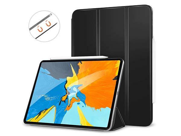 MoKo Fit Ultra Thin iPad Pro 11 Case