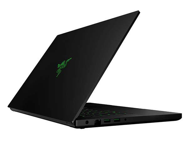 Razer Blade 15 Compact Gaming Laptop