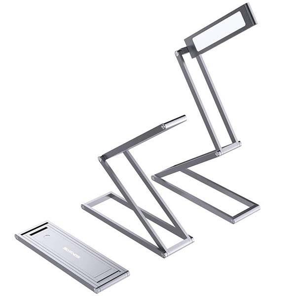 Slyonos Foldable LED Desk Lamp
