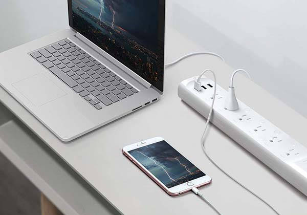 TP-Link Kasa WiFi Smart Power Strip Supports Amazon Alexa and Google Assistant