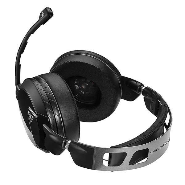 Turtle Beach Elite Atlas Pro PC Gaming Headset