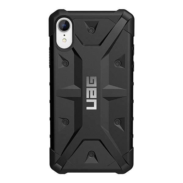 Iphone X Armor Case