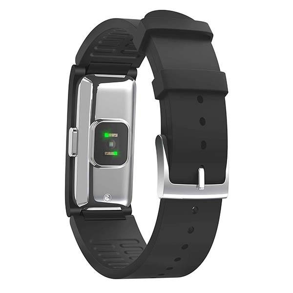 Withings Pulse HR Health & Fitness Tracker