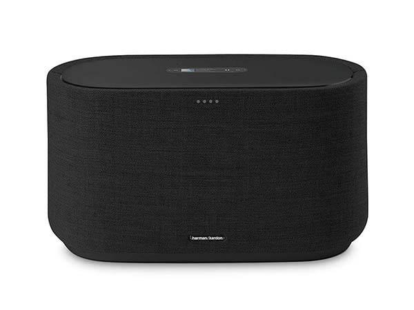 Harman Kardon Citation 500 Wireless Speaker with Google Assistant