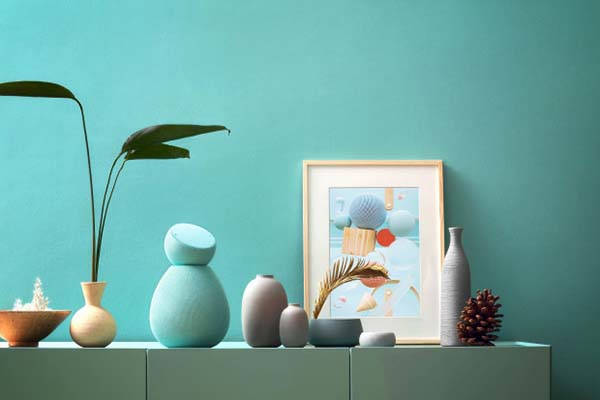 Lily Smart Home Speaker That Teaches Chinese