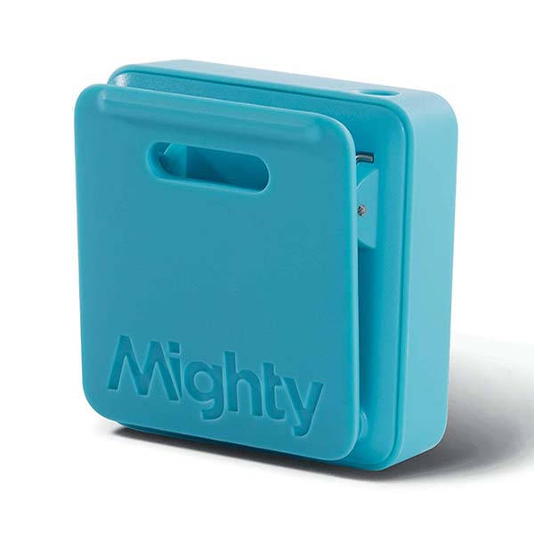 Mighty Vibe Offline Spotify Music Player