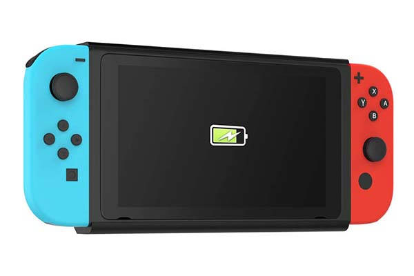 moko_nintendo_switch_battery_case_with_foldable_stand_2.jpg