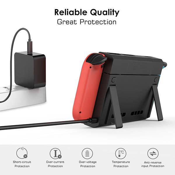 moko_nintendo_switch_battery_case_with_foldable_stand_3.jpg