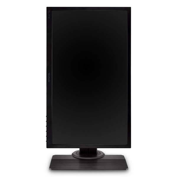 ViewSonic Elite XG240R 24-Inch 144Hz Gaming Monitor