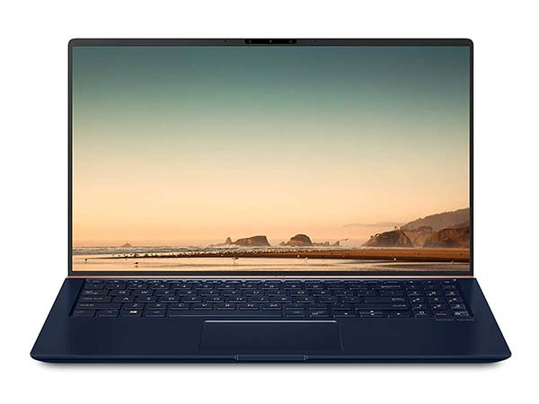 Image Result For Asus X Laptop