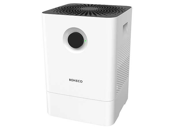 boneco_w200_2in1_air_washer_humidifier_and_purifier_1.jpg