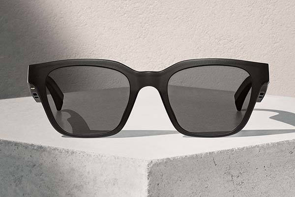 Bose Frames Audio Sunglasses with Bluetooth Speakers