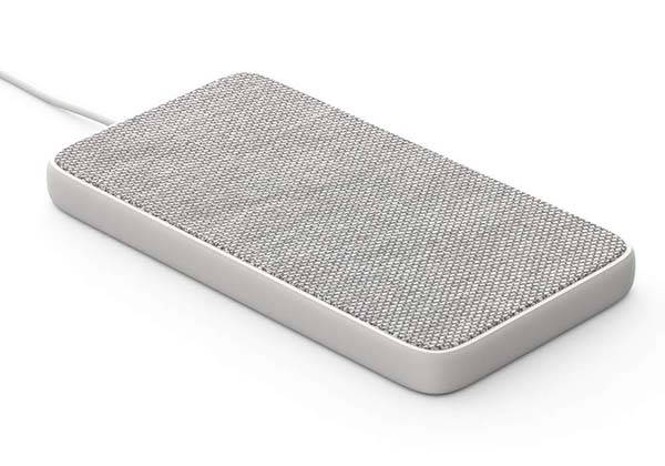 Brunt Fast Wireless Charing Pad