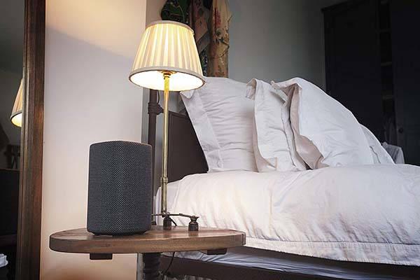 Cambridge Audio Yoyo Portable Stereo Bluetooth Speakers