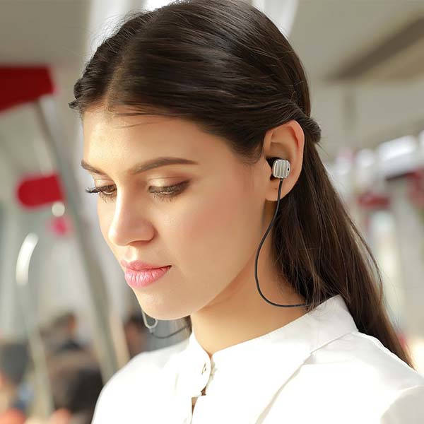 cowin_he8d_active_noise_cancelling_bluetooth_earbuds_1.jpg