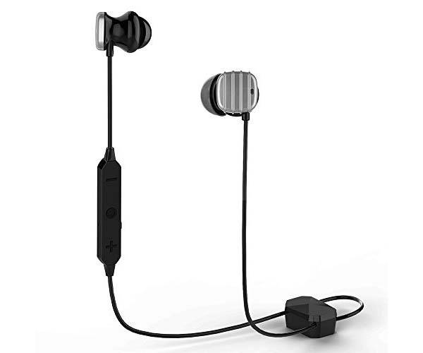cowin_he8d_active_noise_cancelling_bluetooth_earbuds_2.jpg