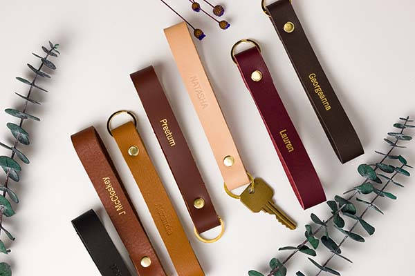 Inch Wide Leather Dog Collars Uk