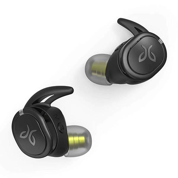 Earbuds bluetooth wireless case - wireless bluetooth earbuds over ear