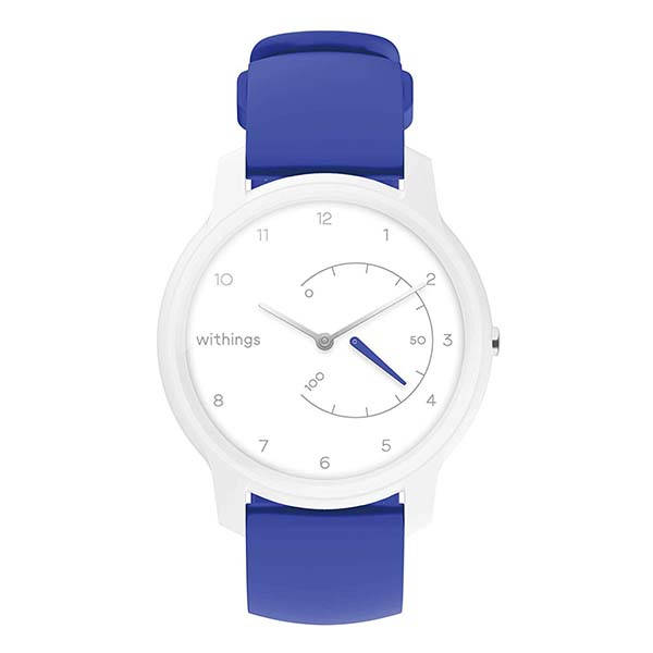 Withing Move Activity Tracking Watch