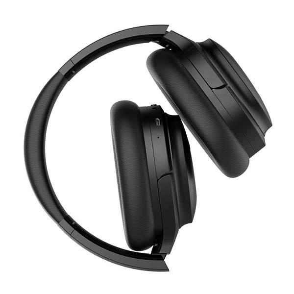 Cowin SE7 Wireless Active Noise Cancelling Headphones with AptX and Mic