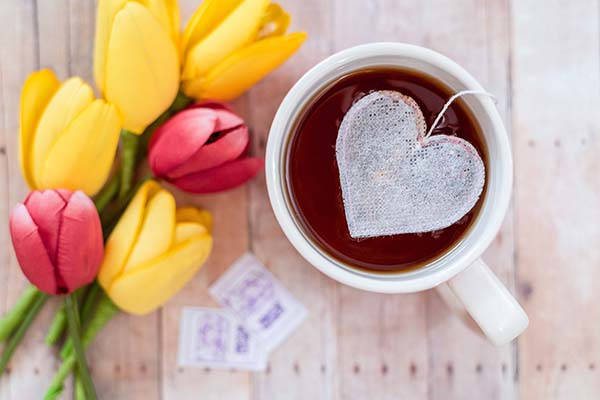handmade_heart_shaped_tea_bags_ 1.jpg