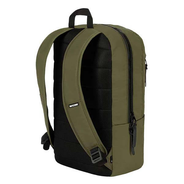 Incase Compass Backpack with Flight Nylon