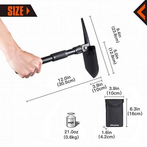 kingcamp_military_portable_folding_shovel_with_pickax_3.jpg