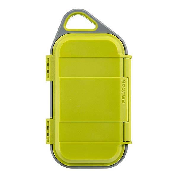 Pelican Go G40 Waterproof Carrying Case