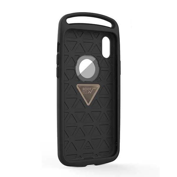 Rootco Gravity Pro iPhone Case for iPhone XS/XS Max/XR